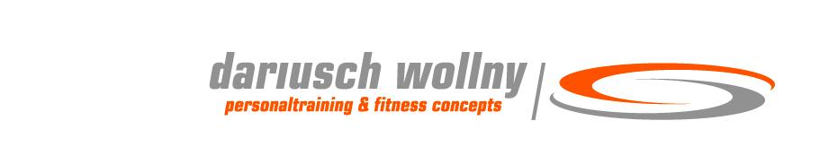 Logo_Wollny_weiss_neu